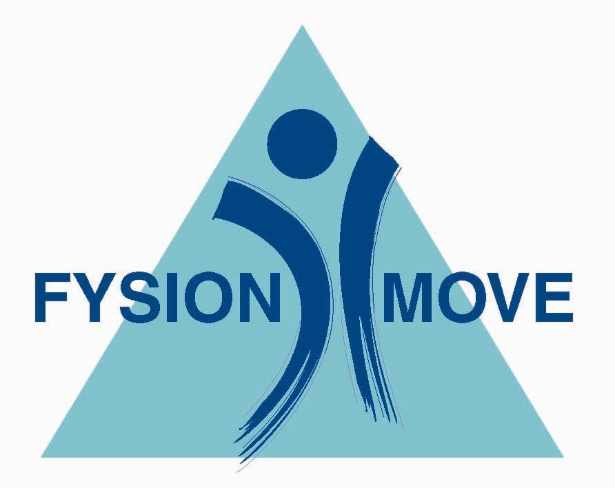 Fysion Move