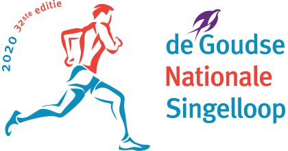 De Goudse Nationale Singelloop
