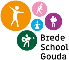 Brede School Gouda